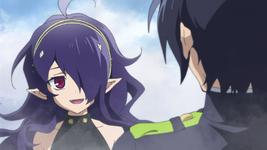 Asuramaru episodio 14 - 12