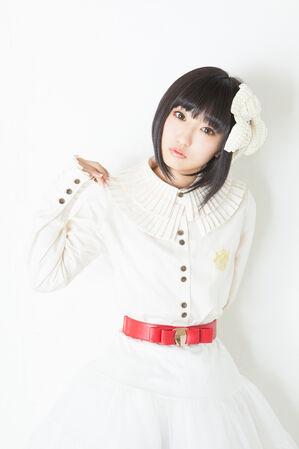 Aoi-Yuuki