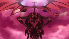 Abaddon (Anime)
