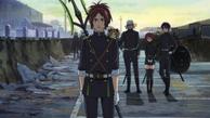Escuadrón de Narumi episodio 16 - 4