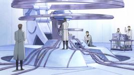 Mirai Kimizuki episodio 15 - 1
