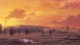 Mirai Kimizuki episodio 24 - 8