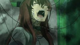 Mirai Kimizuki episodio 22 - 5