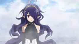 Asuramaru episodio 14 - 3