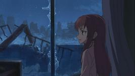 Mirai Kimizuki episodio 6 - 6