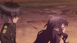 Asuramaru episodio 24 - 3