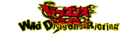 Logo Dragons Rioting