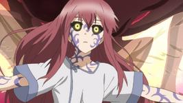 Mirai Kimizuki episodio 24 - 6