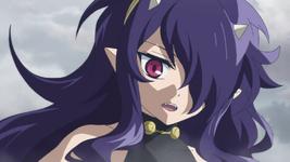 Asuramaru episodio 21 - 9