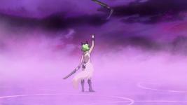 Kiseki-Ō episodio 14 - 1