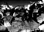 Ciudad humana destruida