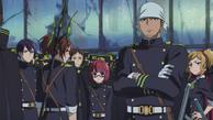 Escuadrón de Narumi episodio 16 - 1