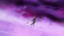 Kiseki-Ō episodio 14 - 7