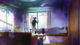 Mirai Kimizuki episodio 14 - 4