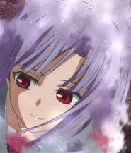 Mahiru Hīragi (anime)