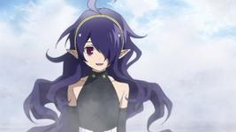 Asuramaru episodio 14 - 4