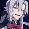 Ferid (Anime) C