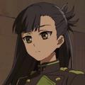 Shigure (Anime) C