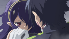 Asuramaru episodio 21 - 12