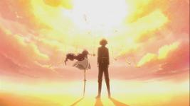 Asuramaru episodio 11 - 7