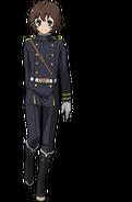 Yoichi (Anime)