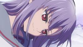 Mahiru Hīragi episodio 23 - 3