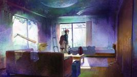 Mirai Kimizuki episodio 14 - 9