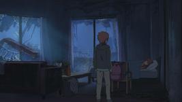 Mirai Kimizuki episodio 6 - 5