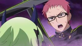 Kiseki-Ō episodio 14 - 4