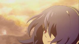 Asuramaru episodio 11 - 6