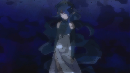 Episode 7 - Screenshot 4