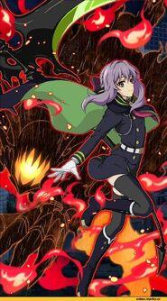 Anime-Owari-no-Seraph-Hiiragi-Shinoa-Maid-3901988