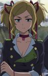 Rika Inoue (Anime) (2)
