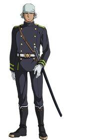 9f35e4a37815cc8ba5a640bfa53b19ce--tv-series-anime-characters
