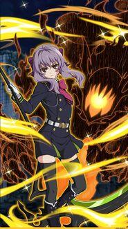 Anime-Owari-no-Seraph-Hiiragi-Shinoa-Maid-3901980