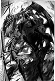 Abaddon (Manga)