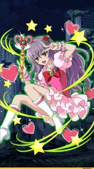 Anime-Owari-no-Seraph-Hiiragi-Shinoa-Maid-3901983