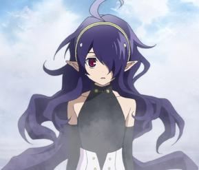 Asuramaru (Anime) (2)