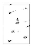 Ch 6 pg 28