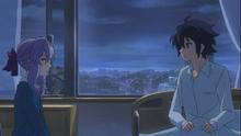 Episode 12 - Screenshot 137