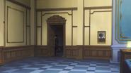 Episode 13 - Screenshot 172