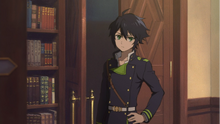 Episode 13 - Screenshot 59