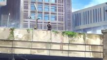Episode 20 - Screenshot 243