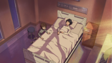 Episode 2 - Screenshot 275