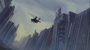Episode 9 - Screenshot 205