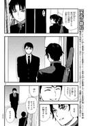 Catastrophe at Sixteen Manga ch 2 (44)