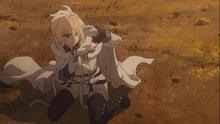Episode 11 - Screenshot 309