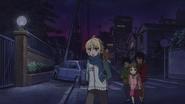 Episode 1 - Screenshot 22