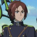 Makoto Narumi (Anime) (2)