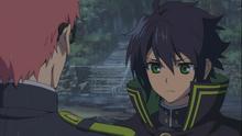 Episode 10 - Screenshot 137